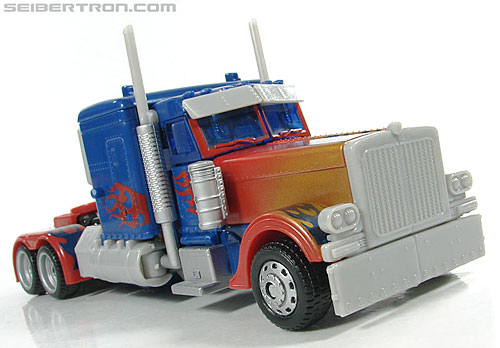 Transformers Hunt For The Decepticons Battle Blades Optimus Prime (Image #16 of 123)