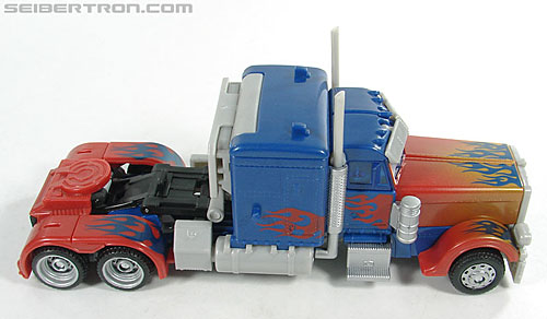 Transformers Hunt For The Decepticons Battle Blades Optimus Prime (Image #17 of 123)