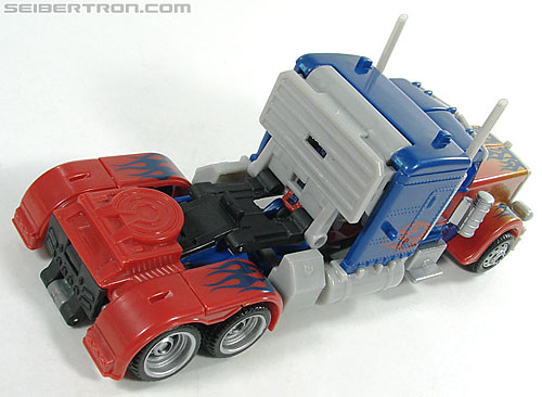 Transformers Hunt For The Decepticons Battle Blades Optimus Prime (Image #18 of 123)