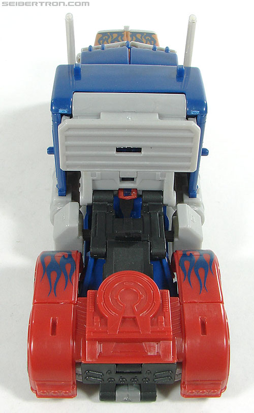 Transformers Hunt For The Decepticons Battle Blades Optimus Prime (Image #19 of 123)