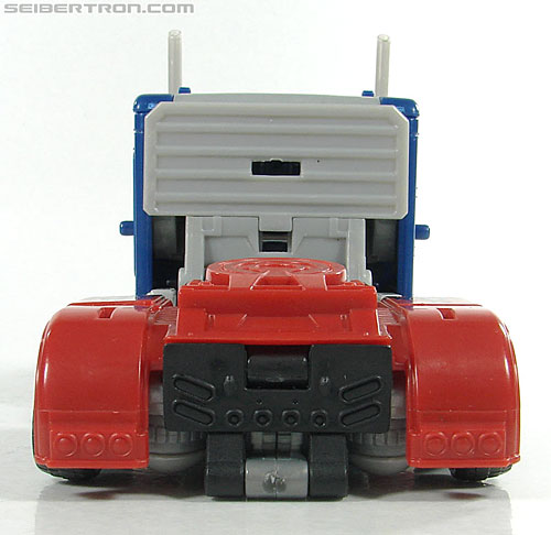 Transformers Hunt For The Decepticons Battle Blades Optimus Prime (Image #20 of 123)