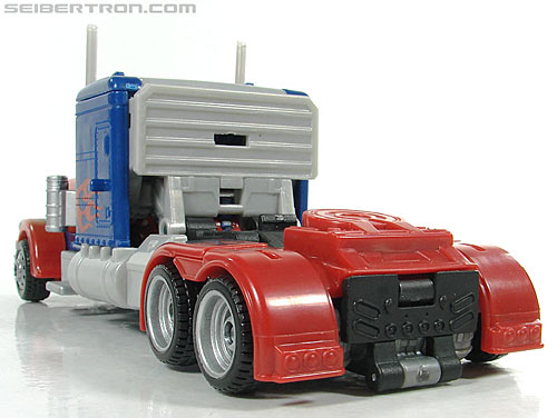 Transformers Hunt For The Decepticons Battle Blades Optimus Prime (Image #21 of 123)