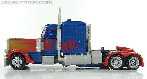 Transformers Hunt For The Decepticons Battle Blades Optimus Prime (Image #22 of 123)