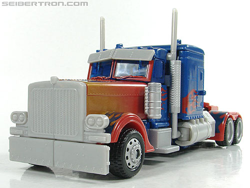 Transformers Hunt For The Decepticons Battle Blades Optimus Prime (Image #23 of 123)