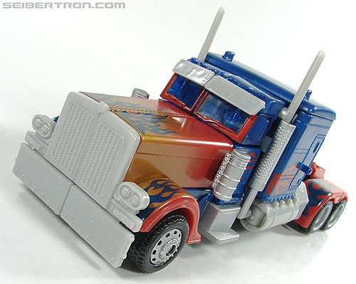 Transformers Hunt For The Decepticons Battle Blades Optimus Prime (Image #25 of 123)