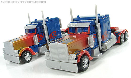 Transformers Hunt For The Decepticons Battle Blades Optimus Prime (Image #27 of 123)