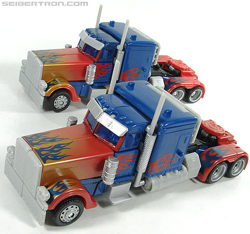 Transformers Hunt For The Decepticons Battle Blades Optimus Prime (Image #28 of 123)