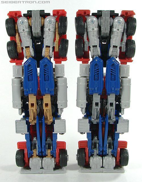 Transformers Hunt For The Decepticons Battle Blades Optimus Prime (Image #29 of 123)
