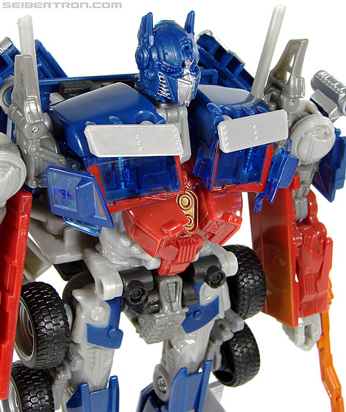 Transformers Hunt For The Decepticons Battle Blades Optimus Prime (Image #35 of 123)