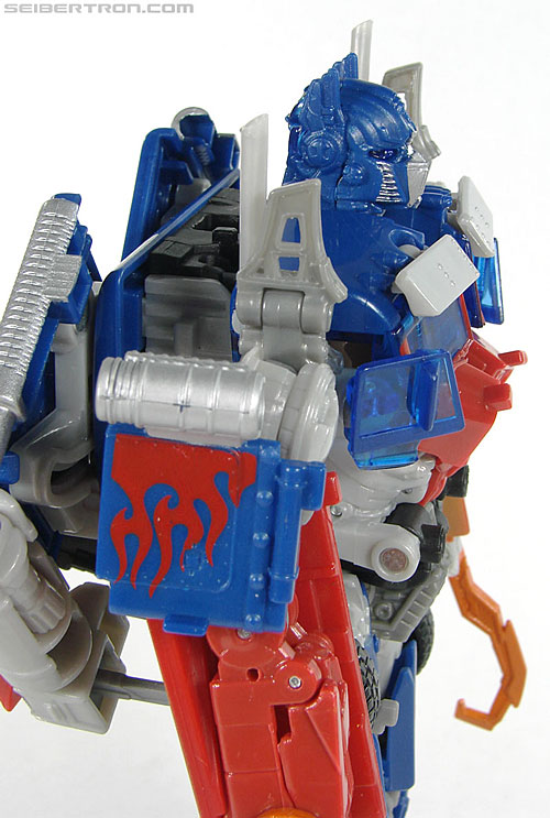 Transformers Hunt For The Decepticons Battle Blades Optimus Prime (Image #39 of 123)