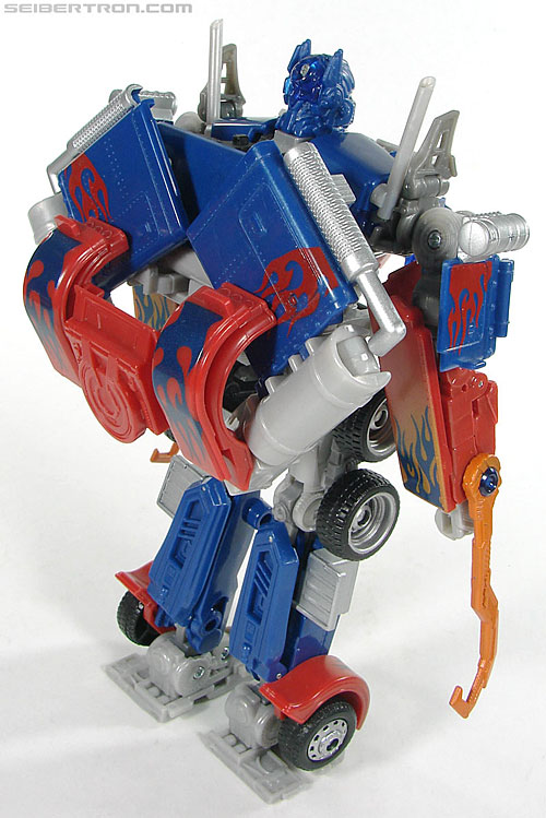 Transformers Hunt For The Decepticons Battle Blades Optimus Prime (Image #41 of 123)