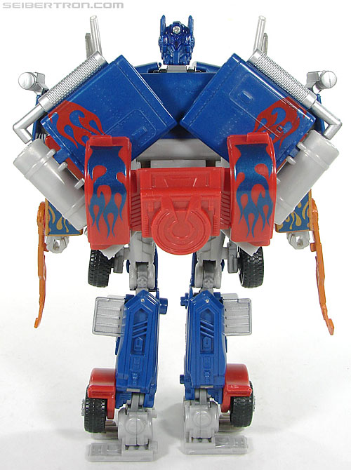Transformers Hunt For The Decepticons Battle Blades Optimus Prime (Image #42 of 123)
