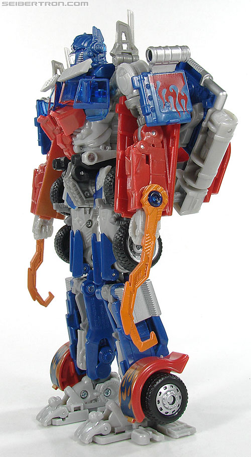 Transformers Hunt For The Decepticons Battle Blades Optimus Prime (Image #44 of 123)