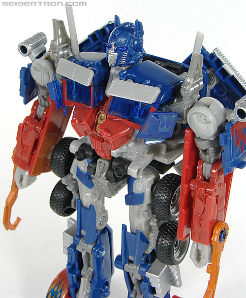 Transformers Hunt For The Decepticons Battle Blades Optimus Prime (Image #47 of 123)