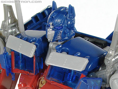 Transformers Hunt For The Decepticons Battle Blades Optimus Prime (Image #48 of 123)
