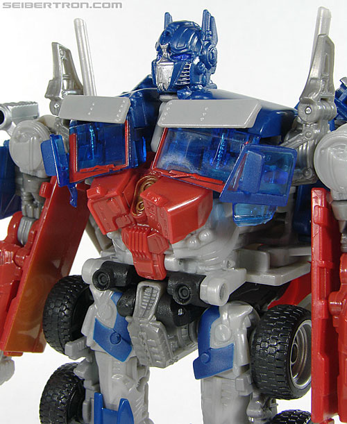 Transformers Hunt For The Decepticons Battle Blades Optimus Prime (Image #49 of 123)