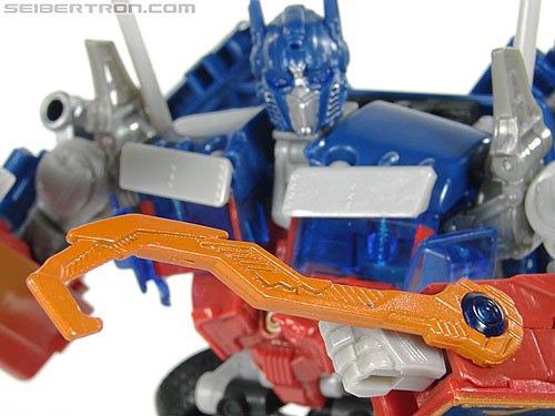 Transformers Hunt For The Decepticons Battle Blades Optimus Prime (Image #73 of 123)