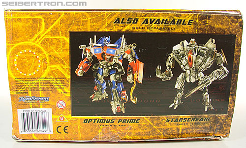 Transformers Hunt For The Decepticons Battle Ops Bumblebee (Image #25 of 154)