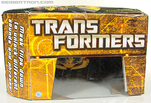Transformers Hunt For The Decepticons Battle Ops Bumblebee (Image #26 of 154)