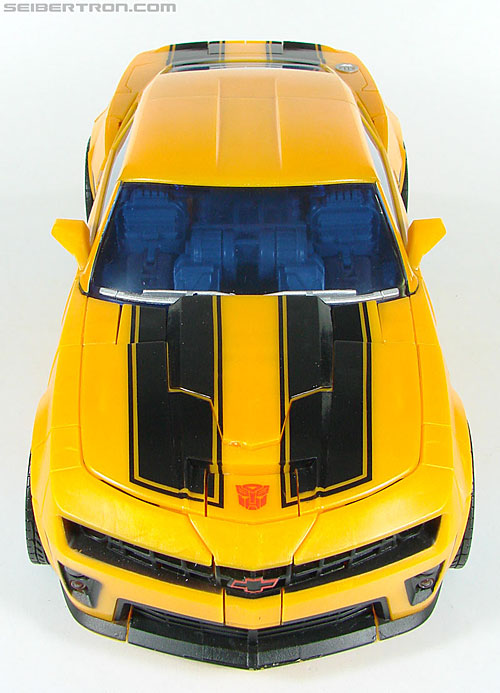 Transformers Hunt For The Decepticons Battle Ops Bumblebee (Image #27 of 154)