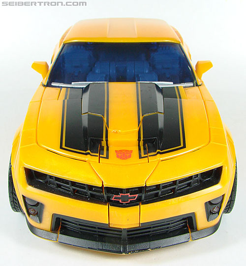 Transformers Hunt For The Decepticons Battle Ops Bumblebee (Image #28 of 154)