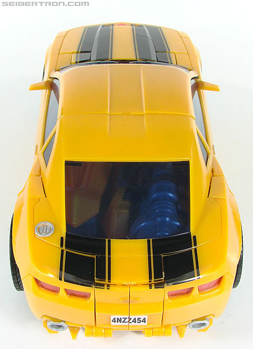 Transformers Hunt For The Decepticons Battle Ops Bumblebee (Image #35 of 154)