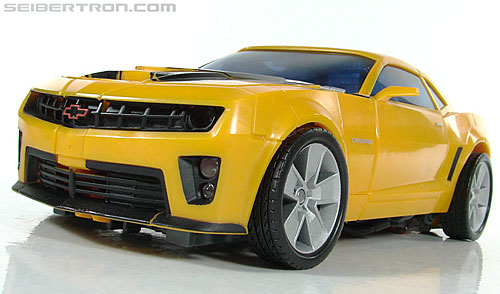 Transformers Hunt For The Decepticons Battle Ops Bumblebee (Image #39 of 154)