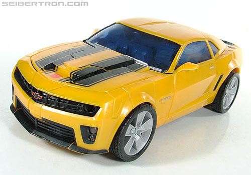 Transformers Hunt For The Decepticons Battle Ops Bumblebee (Image #40 of 154)