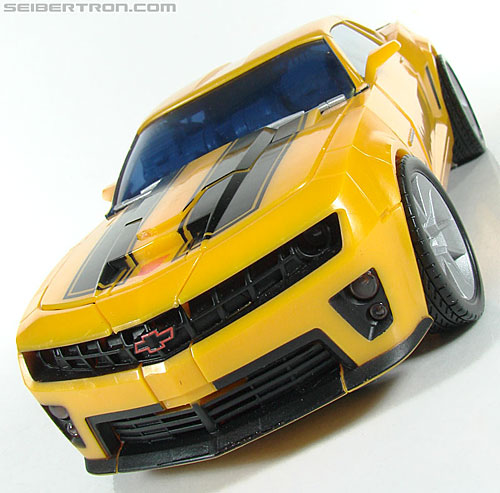 Transformers Hunt For The Decepticons Battle Ops Bumblebee (Image #42 of 154)