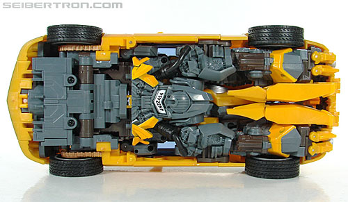 Transformers Hunt For The Decepticons Battle Ops Bumblebee (Image #43 of 154)