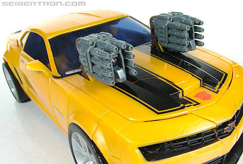 Transformers Hunt For The Decepticons Battle Ops Bumblebee (Image #48 of 154)