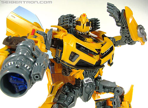 Transformers Hunt For The Decepticons Battle Ops Bumblebee (Image #129 of 154)