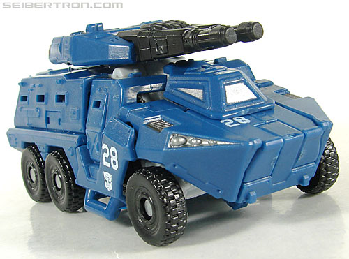 Transformers Hunt For The Decepticons Breacher (Image #15 of 127)