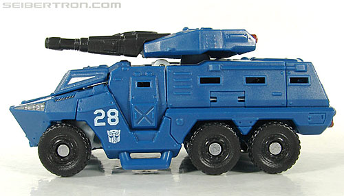 Transformers Hunt For The Decepticons Breacher (Image #21 of 127)