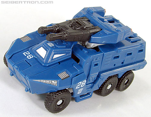 Transformers Hunt For The Decepticons Breacher (Image #23 of 127)