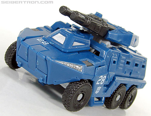 Transformers Hunt For The Decepticons Breacher (Image #24 of 127)