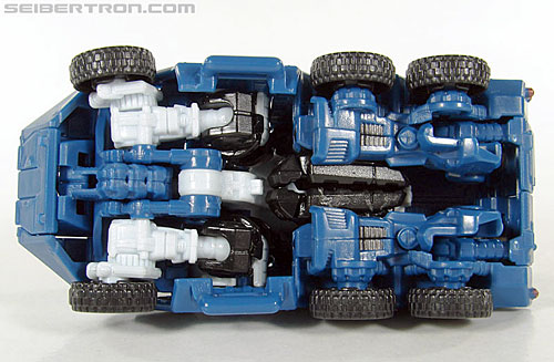 Transformers Hunt For The Decepticons Breacher (Image #25 of 127)