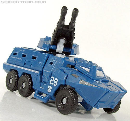 Transformers Hunt For The Decepticons Breacher (Image #27 of 127)