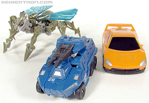 Transformers Hunt For The Decepticons Breacher (Image #31 of 127)