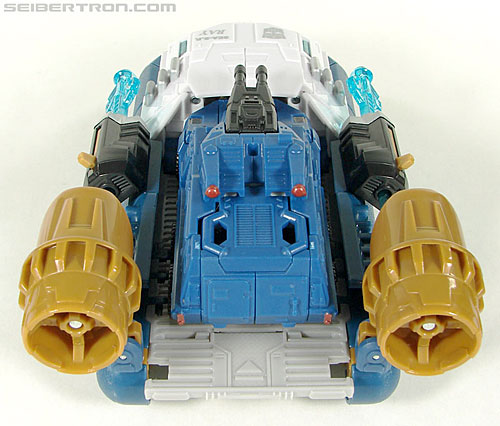 Transformers Hunt For The Decepticons Breacher (Image #37 of 127)