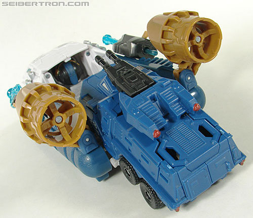 Transformers Hunt For The Decepticons Breacher (Image #42 of 127)