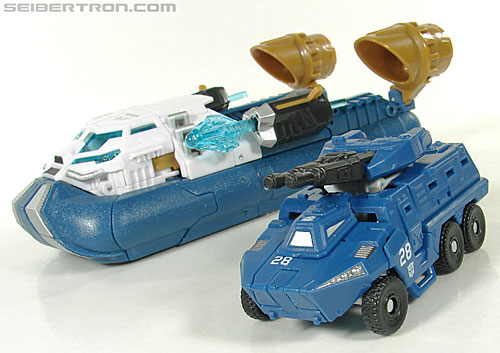 Transformers Hunt For The Decepticons Breacher (Image #44 of 127)