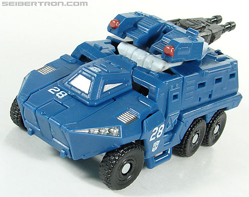 Transformers Hunt For The Decepticons Breacher (Image #47 of 127)
