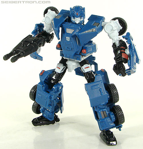 Transformers Hunt For The Decepticons Breacher (Image #77 of 127)