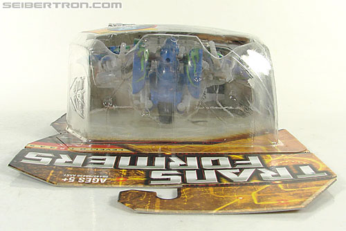 Transformers Hunt For The Decepticons Brimstone (Image #12 of 102)