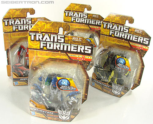 Transformers Hunt For The Decepticons Brimstone (Image #13 of 102)