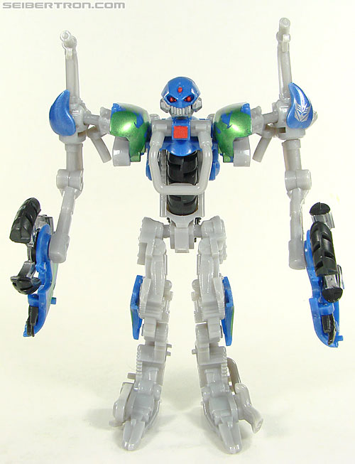 Transformers Hunt For The Decepticons Brimstone (Image #36 of 102)