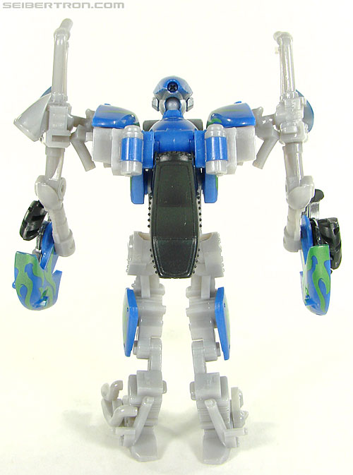 Transformers Hunt For The Decepticons Brimstone (Image #45 of 102)
