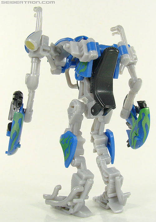 Transformers Hunt For The Decepticons Brimstone (Image #46 of 102)