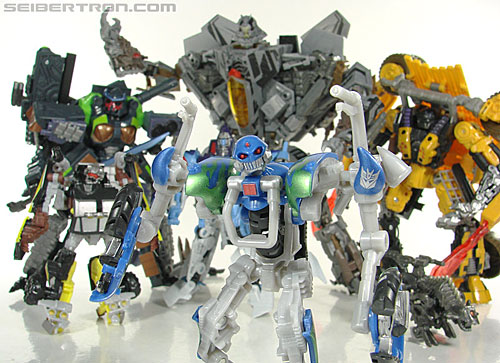 Transformers Hunt For The Decepticons Brimstone (Image #101 of 102)